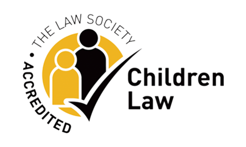 Children Law Accredited