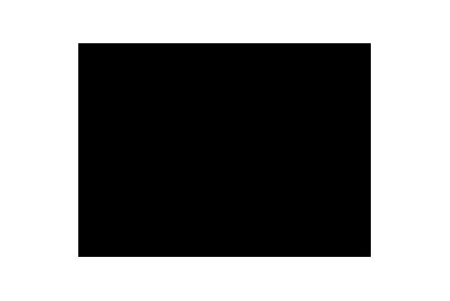 Modern Apprenticeships Logo